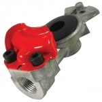 Gladhand Couplings