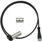 Sensor Cables & Plugs