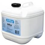 AdBlue® Exhaust Fluid