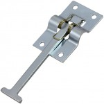 Latches, Catches, Pins & Hold Backs