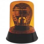 LED Emergency & Warning Lights