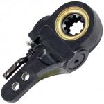 Slack Adjusters - Automatic