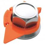 Wheel Torque Indicators