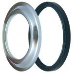 Hub - Seals, Shields, Runners, O Rings & Gaskets