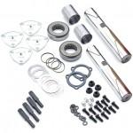 Meritor FastSet No-Ream King Pin Kit