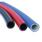 Air Line - Coil / Tubing / Rubber Hose