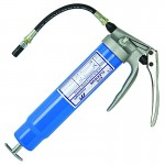 Fuel & Lubricant Accessories