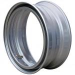 Rims - Steel