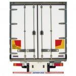 Truck Trailer Vans Parts