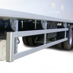 Sideguard Lateral Protection System