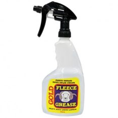 CA1819 FLEECE GREASE 750ML NOY09A 350x350