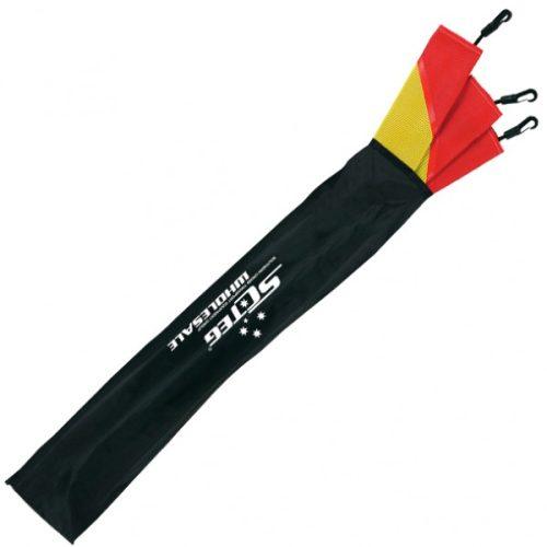 CA7230 Flag Kit 1 600×600