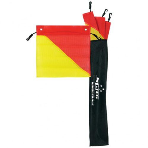 CA7230 Flag Kit 600×600