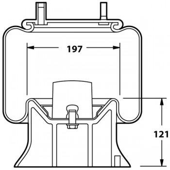 SP0013FA drawing main 350x350