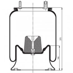SP0014FA drawing main 350x350