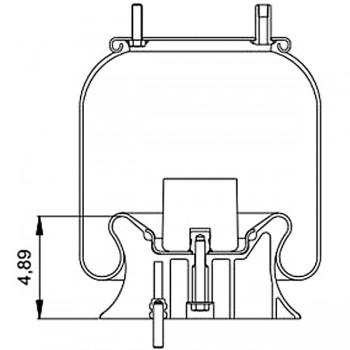 SP0017FA drawing main 350x350