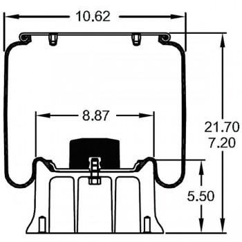 SP0018FA drawing main 350x350