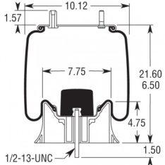 SP0045FA drawing main 350x350