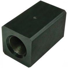 TC6005 Block 350x350