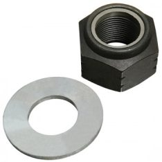 TC9514 Locking Nut Washer 350x350