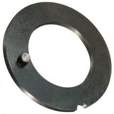 TC9517 Locating Ring 350x350