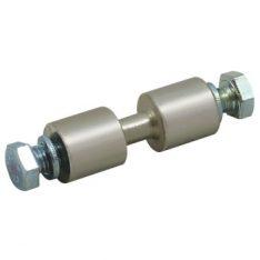 TL0743 Twistlock Spacer Bolt 350x350