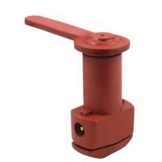 TL0749S Standard Twistlock Stem 350x350
