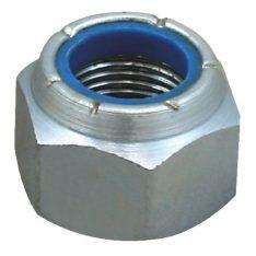 CH5503 Nut 600x600