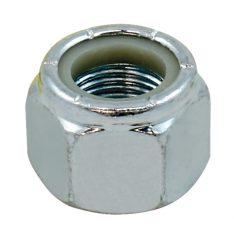 CH5504 Self Lock Nut 600x600
