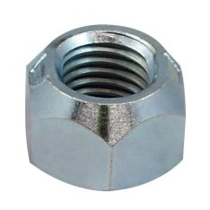CH5526 Nut 600x600