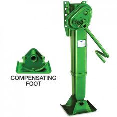 LL1100 TMC Landing Leg Set Compensator 600x600