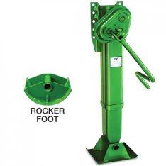 LL1103 TMC Landing Leg Set Rocker 600x600