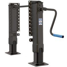 LL8801 JOST A400 2 600x600 1