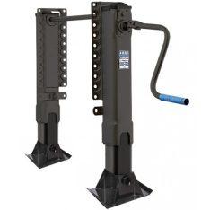 LL8802 JOST A400 T 14inch 600x600 1