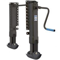 LL8803 JOST A400 600x600