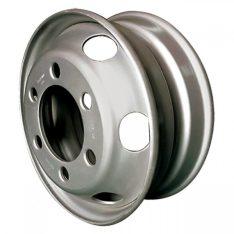 RS7145 Steel Wheel 6 stud 600x600