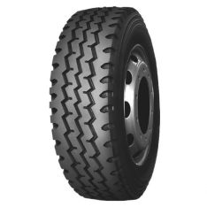 S51 All Position Tyre 600x600