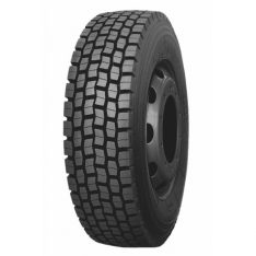 T63 Drive Tyre 600x600