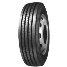 T69 Trailer Tyre 600x600