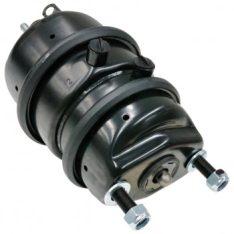 AB1123 Disc Spring Brake Chamber 350x350