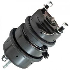AB1139 Disc Spring Brake Assy 1 600x600