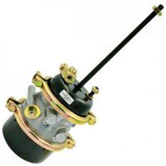 AB1154 Spring Brake 600x600