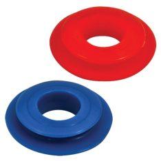 AB1388P Glad Hand Seal Kit 600x600