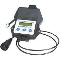 AB5999 Trailer Information Module 600x600