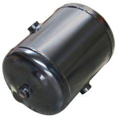 AB7605 Air Tank Small 600x600
