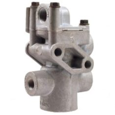 AB8317 Tractor Protection valve KN34060 600x600