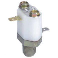 AB8342 LP3 Low pressure indicator 350x350