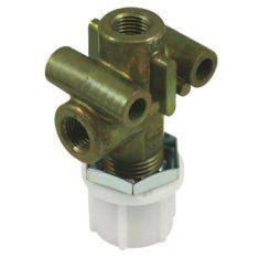 AB8366 PR2 Pressure Protection Valve 350x350