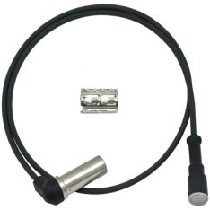 AB8691 ABS Cable Sensor 600x600