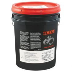 AP0659G Timken Grease 600x600